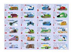 Puzzles Ravensburger Puzzles Madeline Puzzles